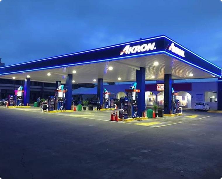 p gasolineras 04 min
