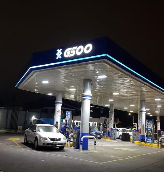 product-gasolinera-02@2x-min