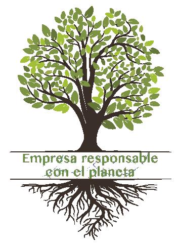 arbol-logo-02