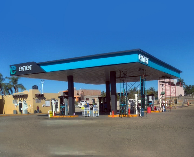 gasolinera 10