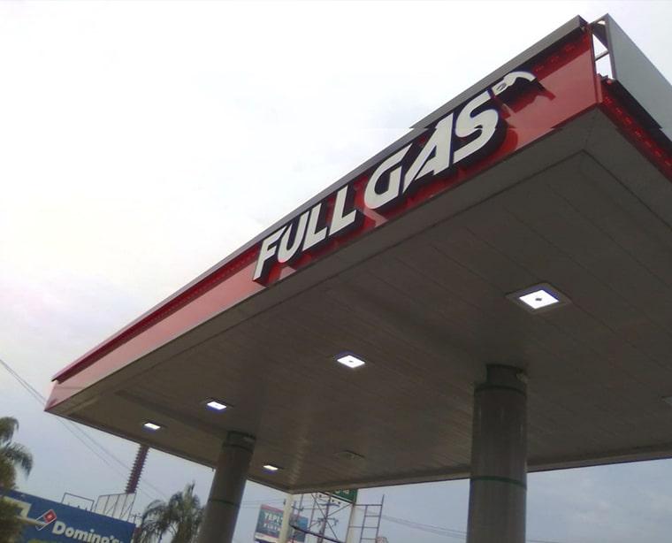 gasolinera full gas min