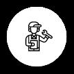 icono-instalcion