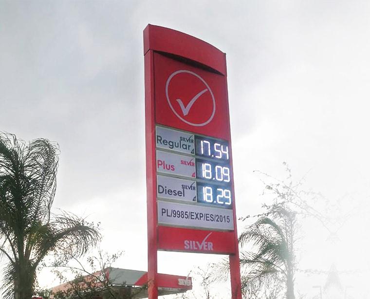 ag slides gasolinera 08 min