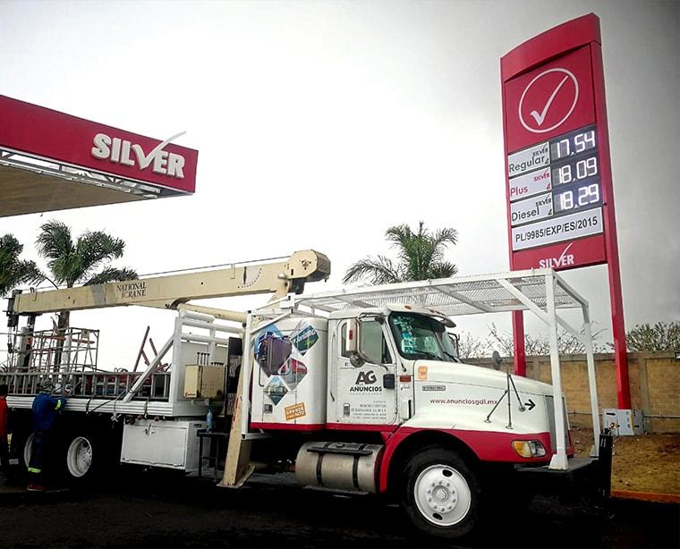 ag slides gasolinera 09 min